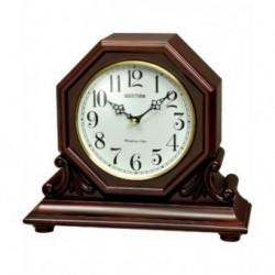 Reloj Musical Sobremesa RHYTHM CRH247NR06