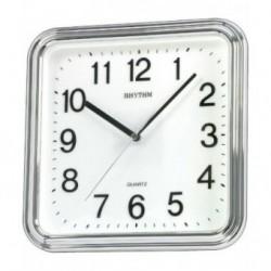 Reloj Pared Silencioso RHYTHM CMG466NR19