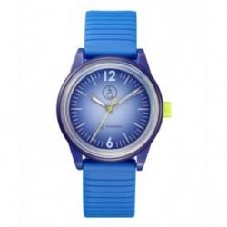 Reloj Smile Solar Q&Q RP18J010Y