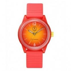 Reloj Smile Solar Q&Q RP18J013Y