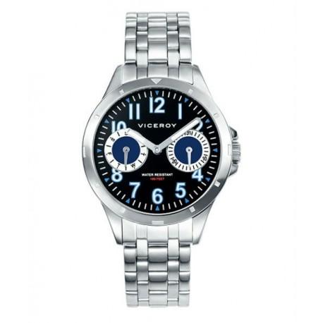 Reloj VICEROY 42215-55