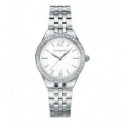 Reloj Pulsera elegante para Señora de Viceroy con cristales de Swarovski 42232-05