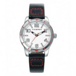 Reloj Pulsera Viceroy 40447-14 Señora Sumergible