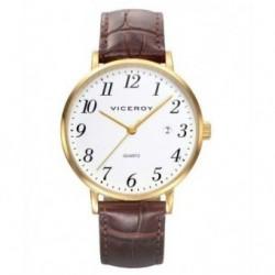 Reloj VICEROY 42237-04