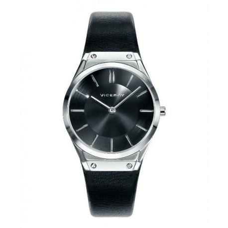 Reloj VICEROY 42236-57