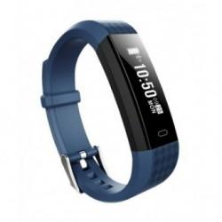RELOJERIA Pulsera Smart Watch BRIGMTON BSPORT1A