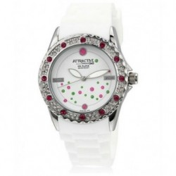Reloj Mujer Q&Q DA29J301Y