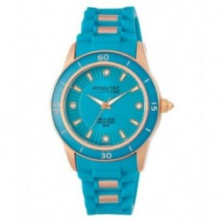 Reloj Mujer Q&Q DA43J112Y