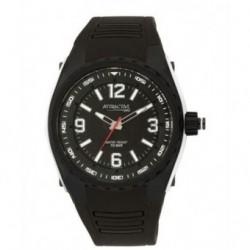 Reloj Hombre Q&Q DA48J003Y