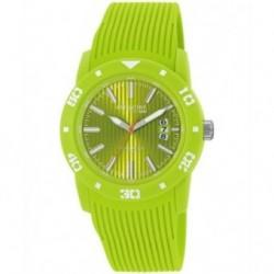 Reloj Mujer Q&Q DB02J008Y