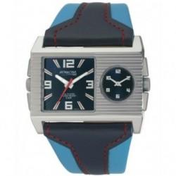 Reloj Hombre Q&Q DB08J305Y