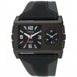 Reloj Hombre Q&Q DB08J505Y
