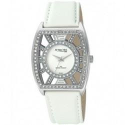 Reloj Mujer Q&Q DB15J301Y
