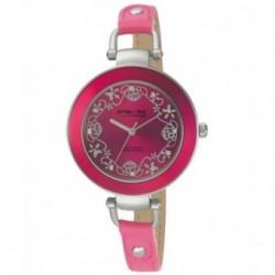 Reloj Mujer Q&Q DB17J302Y