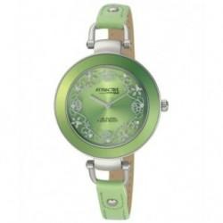 Reloj Mujer Q&Q DB17J332Y