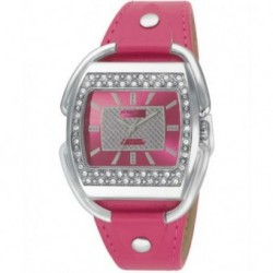 Reloj Mujer Q&Q DB19J312Y