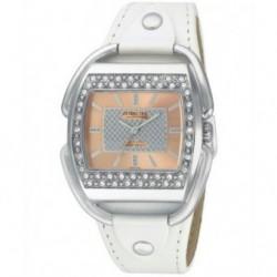 Reloj Mujer Q&Q DB19J322Y
