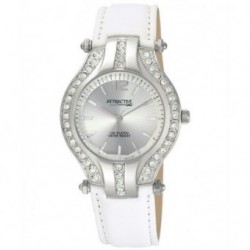Reloj Mujer Q&Q DB21J301Y