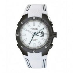 Reloj Hombre Q&Q DB24J501Y