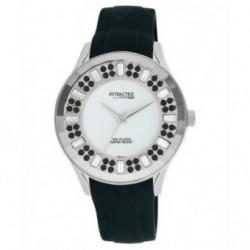 Reloj Mujer Q&Q DB31J311Y