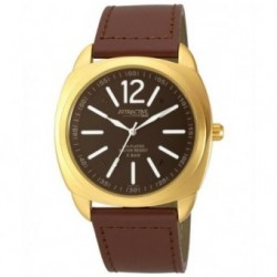 Reloj Hombre Q&Q DD06J102Y