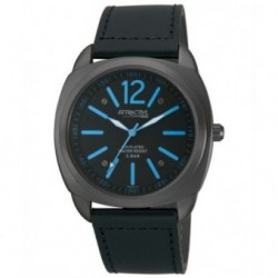 Reloj Hombre Q&Q DD06J512Y