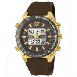 Reloj Hombre Q&Q DE00J102Y