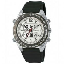 Reloj Hombre Q&Q DE00J301Y