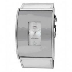 Reloj Mujer Q&Q GP02J301Y