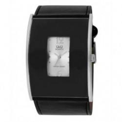 Reloj Mujer Q&Q GP02J311Y