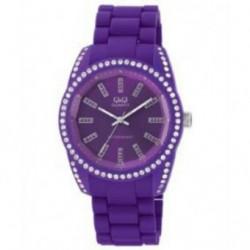 Reloj Mujer Q&Q GT17J003Y