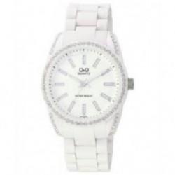 Reloj Mujer Q&Q GT17J004Y