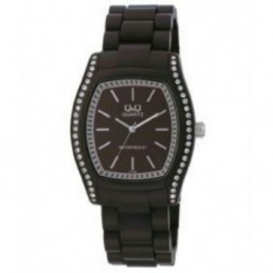RELOJ Q&Q by Citizen GT19J001Y