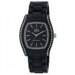 Reloj Mujer Q&Q GT19J004Y