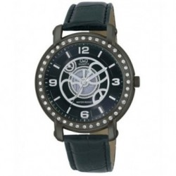 RELOJ Q&Q by Citizen GT25J505Y