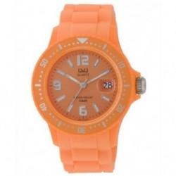 Reloj Mujer Q&Q GW41J005Y