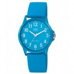 Reloj Hombre Q&Q J006J515Y