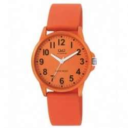 Reloj Hombre Q&Q J006J545J