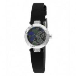 Reloj Mujer Q&Q KV07J302Y