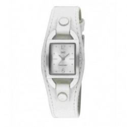 Reloj Mujer Q&Q KV17301Y