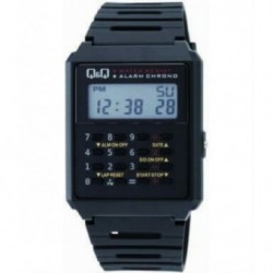 Reloj Hombre Q&Q L123J001Y