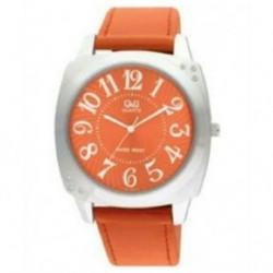 Reloj Mujer Q&Q Q194J315Y