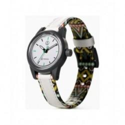 Reloj Smile Solar Q&Q RP01J023Y
