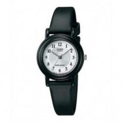 Reloj mujer CASIO LQ-139AMV-7B3