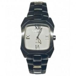 Reloj CITIZEN BK1140-50A