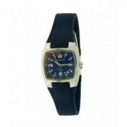 Reloj VICEROY 43754-35