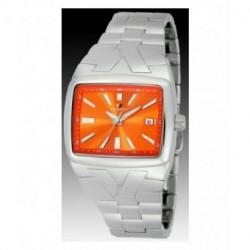 Reloj VICEROY 40235-98