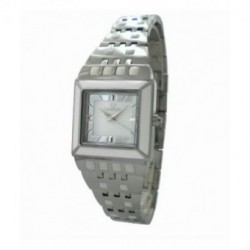 Reloj VICEROY 432008-08