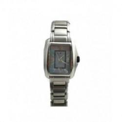Reloj VICEROY 46270-95