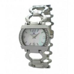 Reloj VICEROY 46500-05